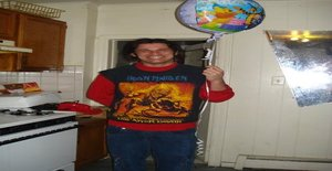 Qqtoo 34 years old I am from Newark/New Jersey, Seeking Dating Friendship with Woman