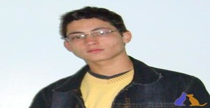 Augusto88 29 years old I am from Lancaster/Pennsylvania, Seeking Dating Friendship with Woman