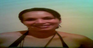 Raydsol 48 years old I am from Caxias do Sul/Rio Grande do Sul, Seeking Dating Friendship with Man
