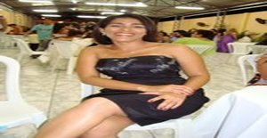 Principezaa 39 years old I am from Fortaleza/Ceara, Seeking Dating Friendship with Man