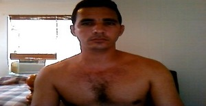 Leonco2473 45 years old I am from Miami/Florida, Seeking Dating Friendship with Woman