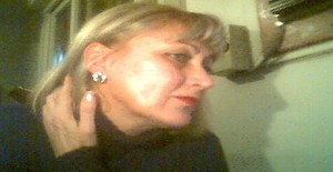 Mulheronline 61 years old I am from Porto Alegre/Rio Grande do Sul, Seeking Dating with Man