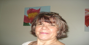 Princesaativa 59 years old I am from Reykjavík/Capital Region, Seeking Dating Friendship with Man