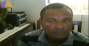 Fernandocost 54 years old I am from Mindelo/Ilha de São Vicente, Seeking Dating Friendship with Woman