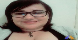 LilianeCorr 38 years old I am from Florianópolis/Santa Catarina, Seeking Dating Friendship with Man
