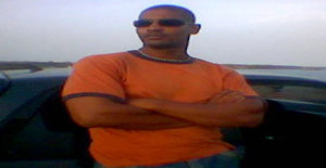 Gonçalveferreira 48 years old I am from Praia/Ilha de Santiago, Seeking Dating Friendship with Woman